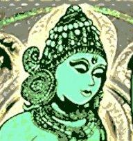 Brahma's Fifth Head