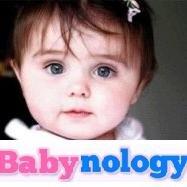 Babynology