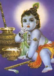 Shri Vrindavan Dham