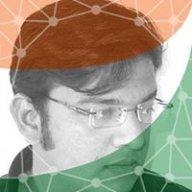 Anmol R Singh