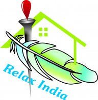 Relax India